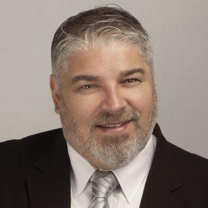 Craig Smith Legal attorney