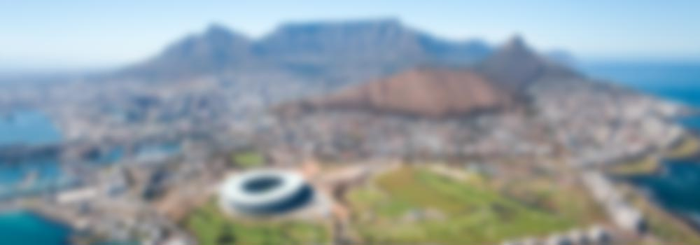 Legal Immigration Services - Cape Town Blurred