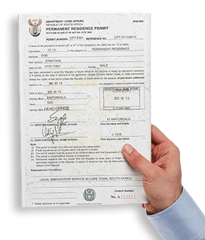 How to Apply for Permanent Residence in Canada