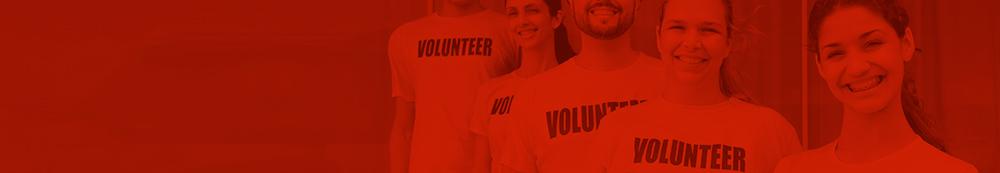 Volunteer, Academic Sabbatical and Research Activities Visas and Permits