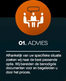 Advies Visa Immigration Netherlands