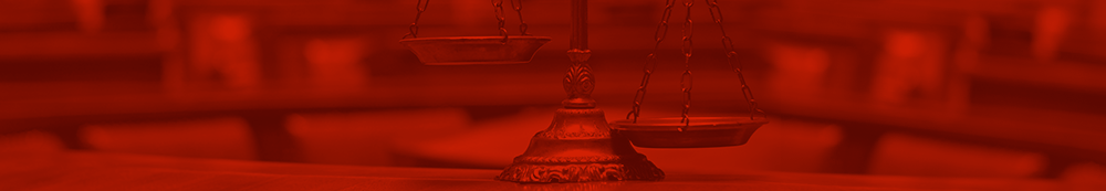 Court Litigation by professional lawyers and Attorneys of Law