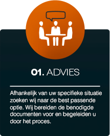 Advies Visa Immigration Netherlands